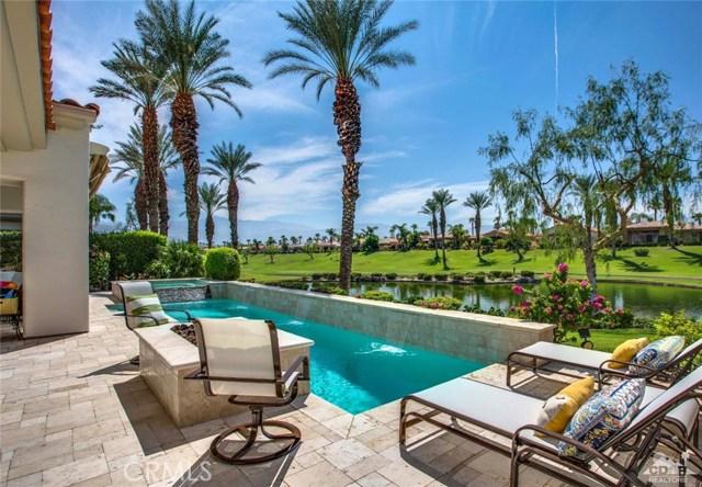 343 Tomahawk Drive, Palm Desert, CA 92211