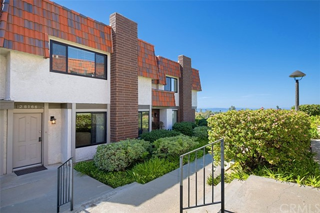 28166 Ridgecove Court, Rancho Palos Verdes, California 90275, 3 Bedrooms Bedrooms, ,2 BathroomsBathrooms,For Sale,Ridgecove,OC20079313