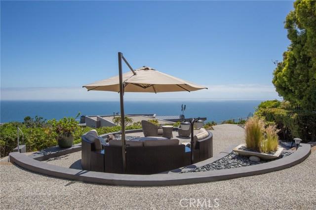 1280 Pacific Avenue, Laguna Beach, CA 92651