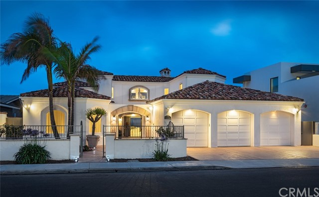 5366 Calumet Avenue, La Jolla, CA 92037