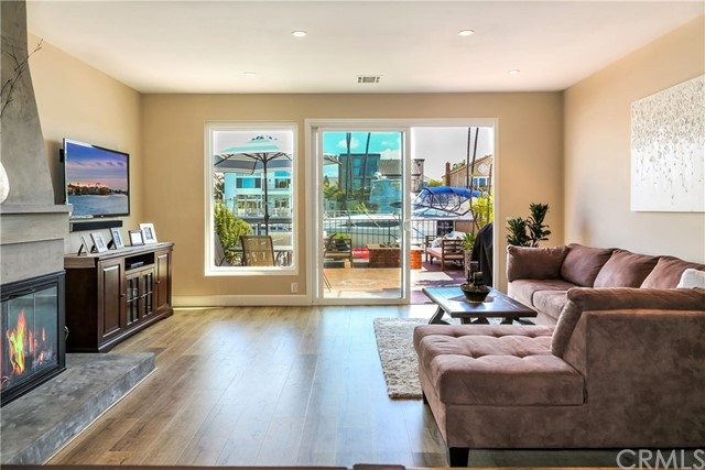 16086  Bonaire Circle, Huntington Harbor, California