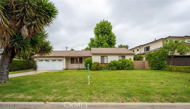 Photo of 508 Coyle Avenue, Arcadia, CA 91006