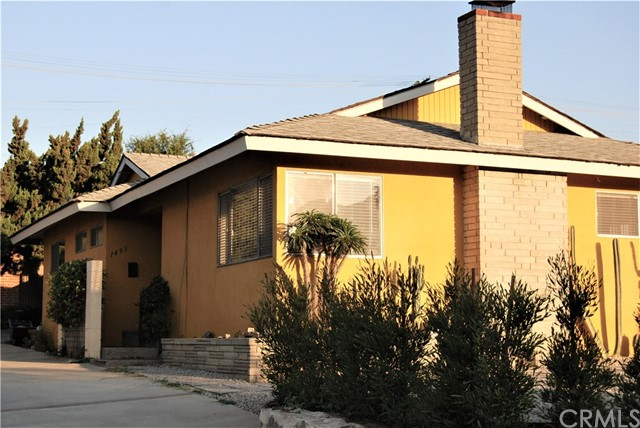 1495 Bellford Avenue, Pasadena, CA 91104 | Dilbeck Real Estate on crawford home plans, hill home plans, stanley home plans, marshall home plans, gardner home plans, harris home plans, ashland home plans, thomas home plans, liberty home plans, washington home plans, garrison home plans, franklin home plans, wayne home plans, coleman home plans, hudson home plans, alexander home plans, stewart home plans, hall home plans, friendship home plans,