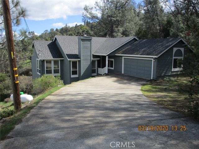 9919 Konocti Bay Road, Kelseyville, CA 95451