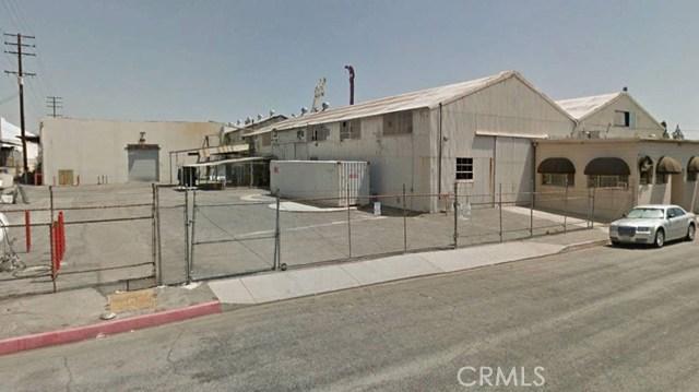 748 N Mckeever Avenue, Azusa, CA 91702