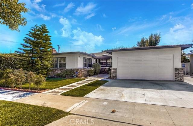 1142 SYCAMORE, Orange, CA 92868