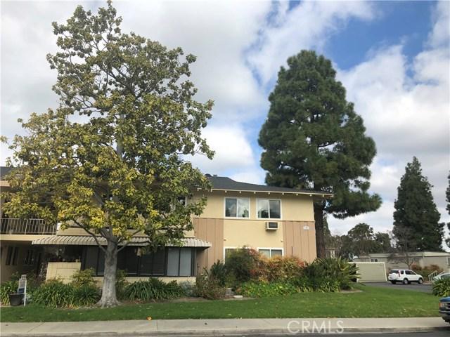 Photo of 1 Via Castilla #U, Laguna Woods, CA 92637