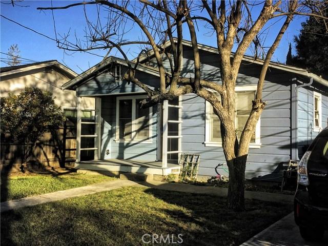 685 Ehrhorn Avenue, Mountain View, CA 94041