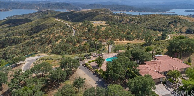 Property for sale at Paso Robles,  California 9