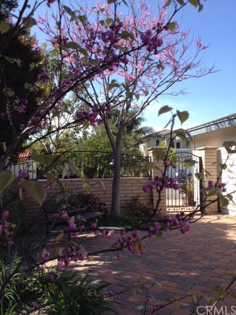 12 Hopkins St, Irvine, CA 92612 Photo 4