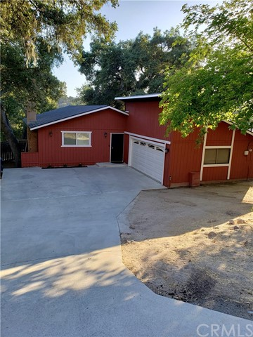Property for sale at 5766 Hermosilla Avenue, Atascadero,  California 93422