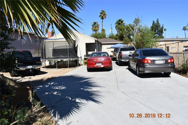 1767 7th Street, Riverside, CA 92507
