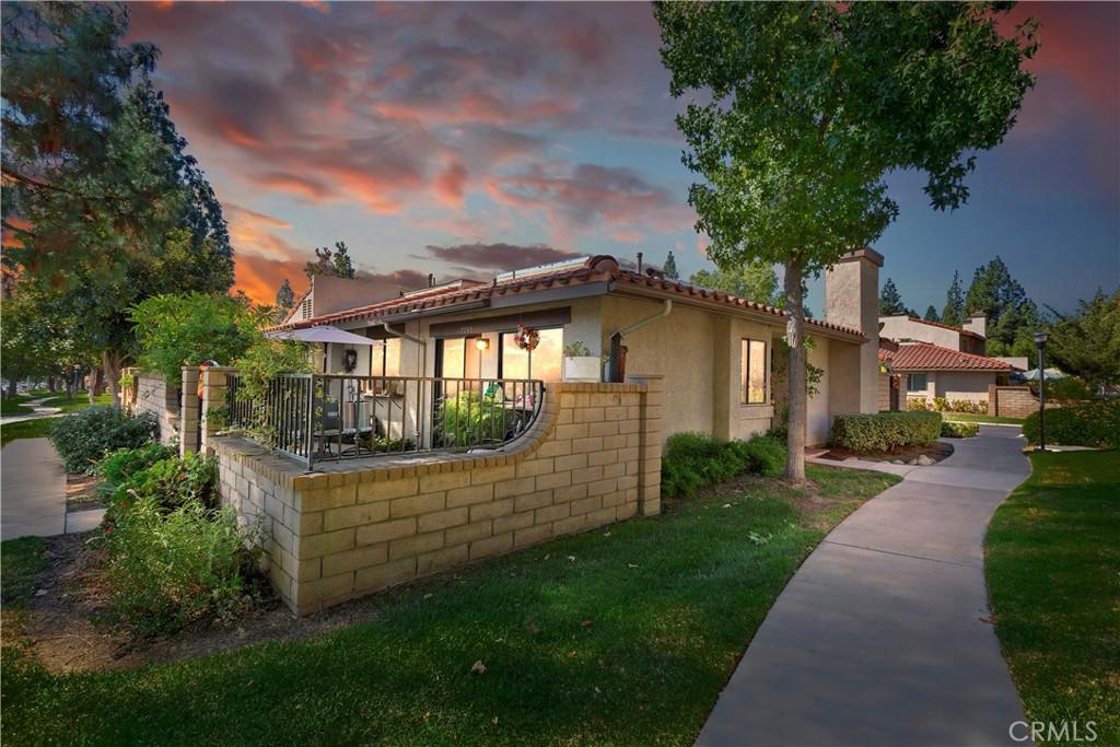 7753     Adonis Place, Rancho Cucamonga CA 91730