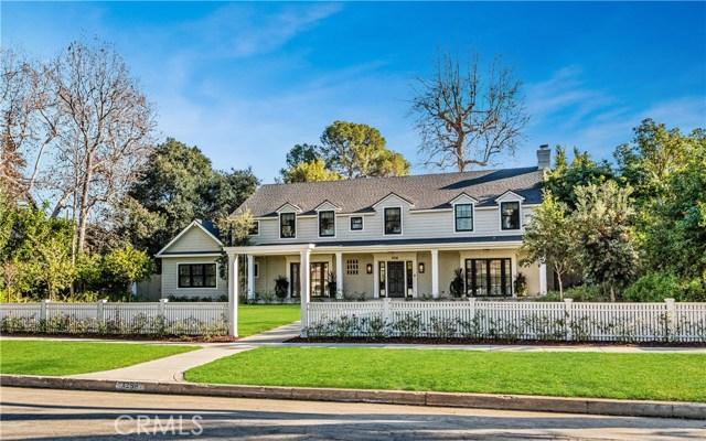 Photo of 4256 Country Club Drive, Long Beach, CA 90807