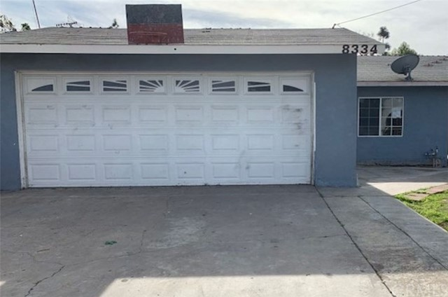 8334 Wilbarn Street, Paramount, CA 90723