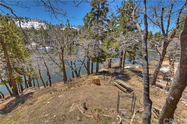 33103 Maple Ln, Green Valley Lake, CA 92341 Photo 39