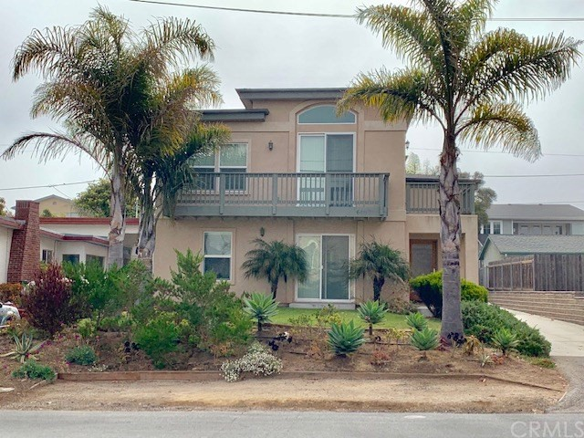 640  Piney Way, Morro Bay, California