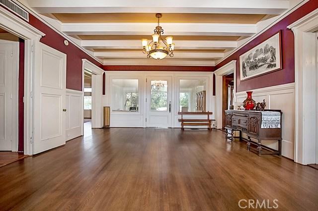 182 S Orange Grove Bl, Pasadena, CA 91105 Photo 8