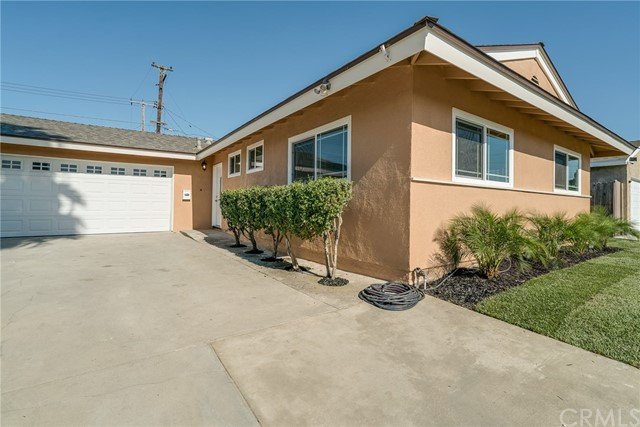 6549 Sequoia Drive, Buena Park, CA 90620
