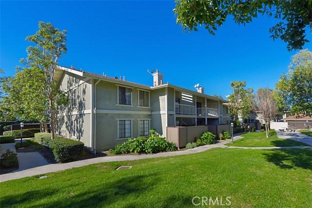 1161 Packers Circle 98, Tustin, CA 92780