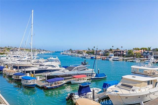 1233 Bayside Drive | Mai Kai Condos (MAIK) | Corona del Mar CA