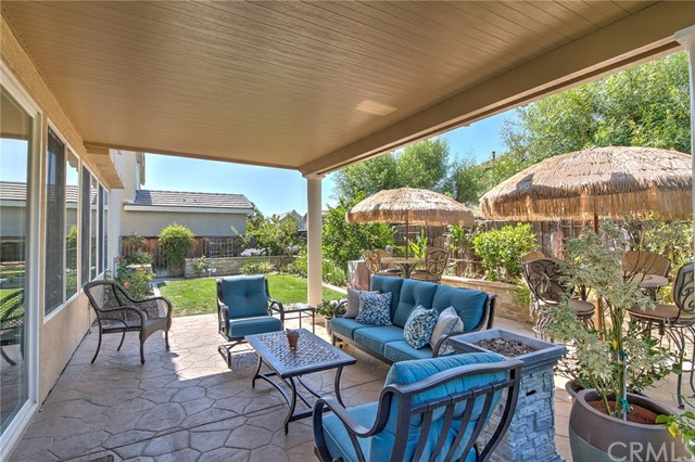 28983 Cumberland Rd, Temecula, CA 92591 Photo 4