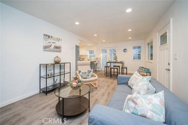 5076 Hermosa Avenue, Eagle Rock, CA 90041