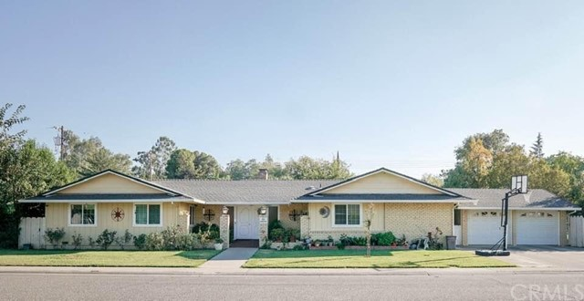 201 Guilford Cr, Orland, CA 95963 Photo
