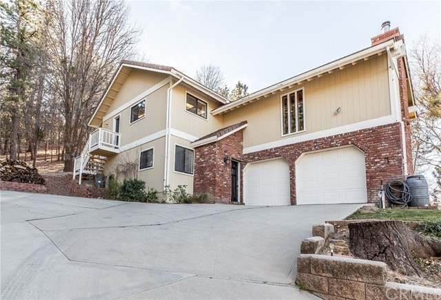 30125 Skyline Drive, Running Springs Area, CA 92382