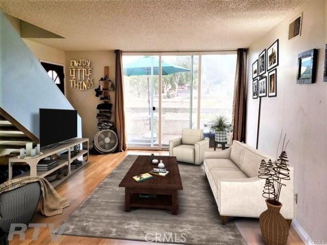 7940 University Avenue 16, La Mesa, CA 91942