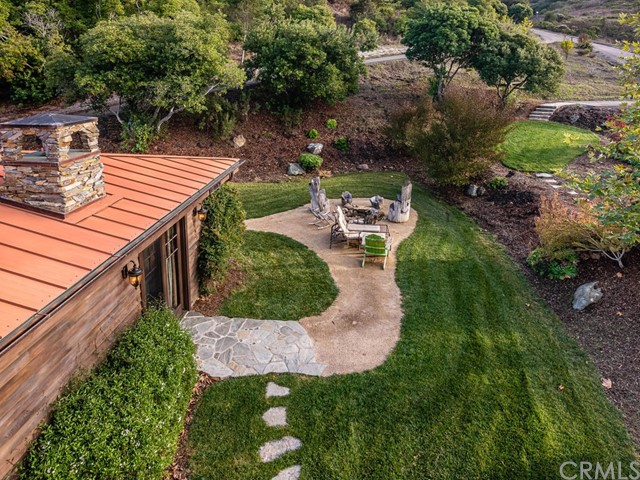 8455 Red Mountain Rd, Cambria, CA 93428 Photo 31