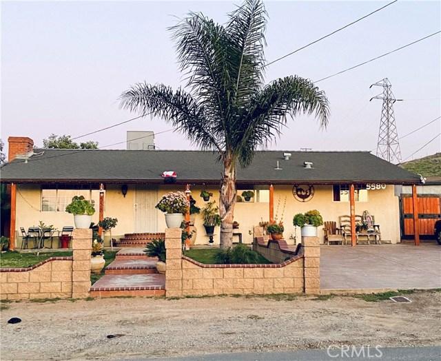 5580 Ash Street, Riverside, CA 92509