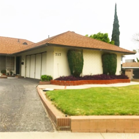 717 Basetdale Avenue, Whittier, CA 90601