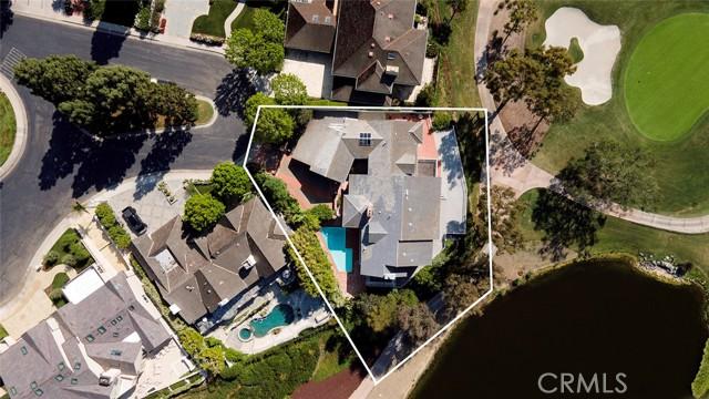 1 Royal Saint George Road, Newport Beach, CA 92660