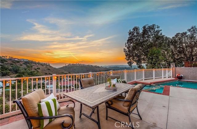 260 N Buckskin Way 92869 - One of Orange Homes for Sale