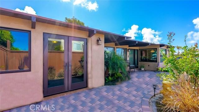Photo of 4101 Sea Horse Lane, Rancho Palos Verdes, CA 90275