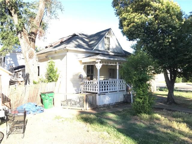 1735 Magnolia Avenue, Chico, CA 95926
