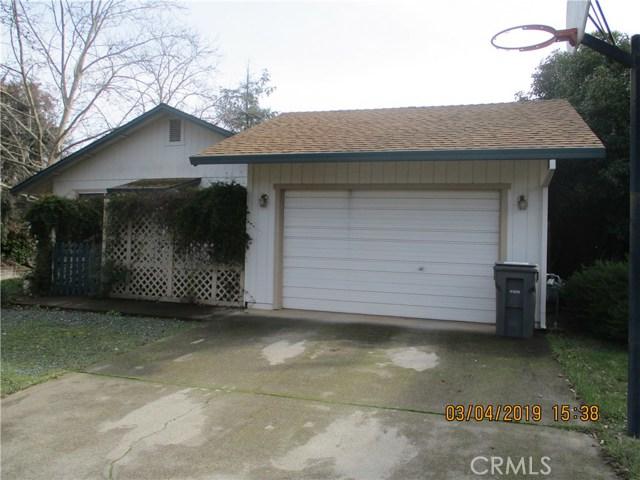 3898 Couer D Alene, Shasta Lake, CA 96019