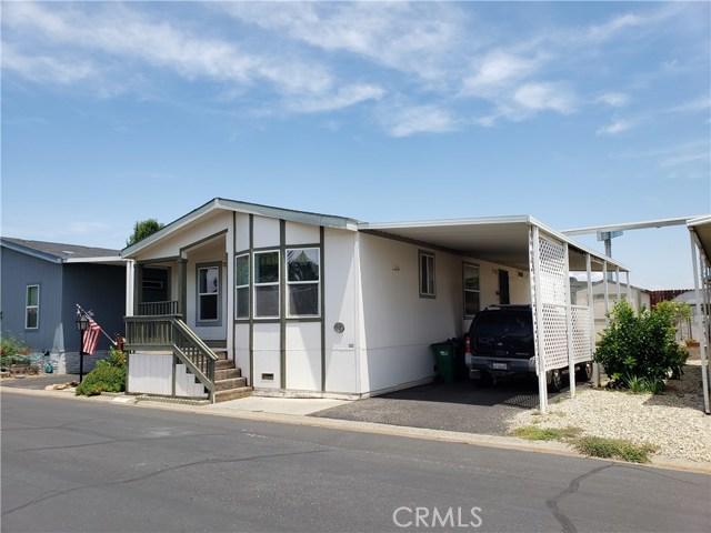 1901 Dayton Road 38, Chico, CA 95928