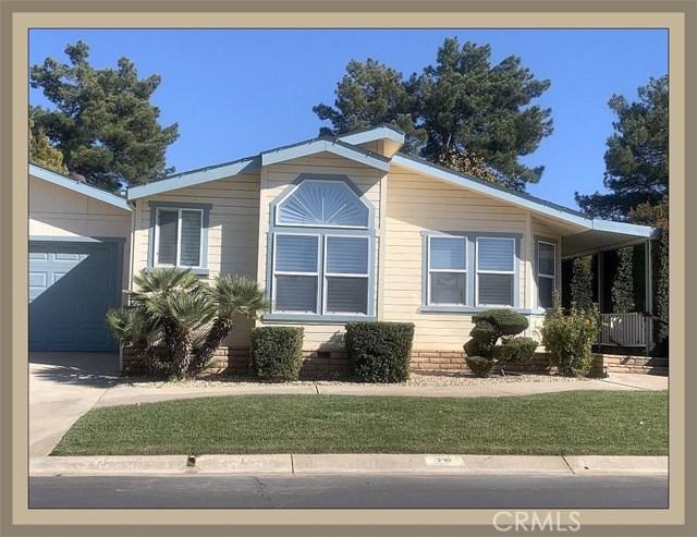 10961 Desert Lawn Drive 340, Calimesa, CA 92320