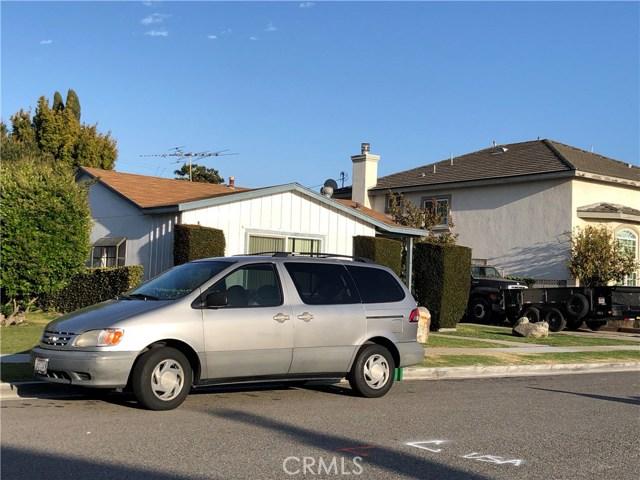 14762 Wilson St, Midway City, CA 92655 Photo 1