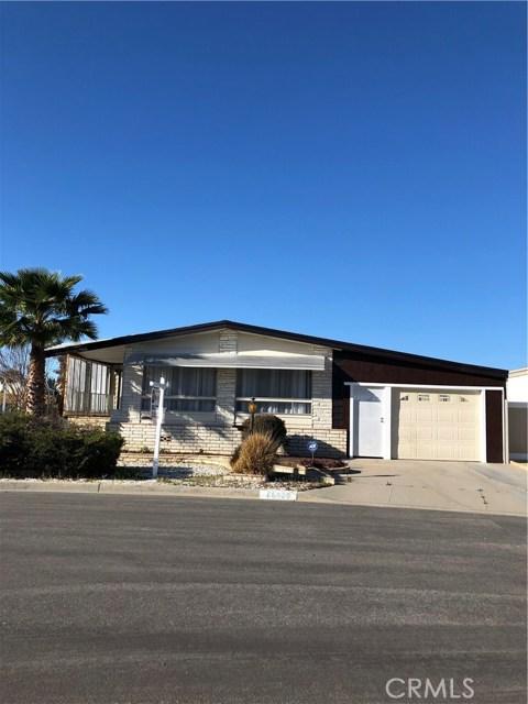 26029 Phoenix Palm Drive, Homeland, CA 92548