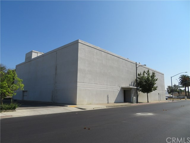 111 Sycamore Street, Willows, California 95988, ,Commercial Sale,For Sale,Sycamore,SN18205784