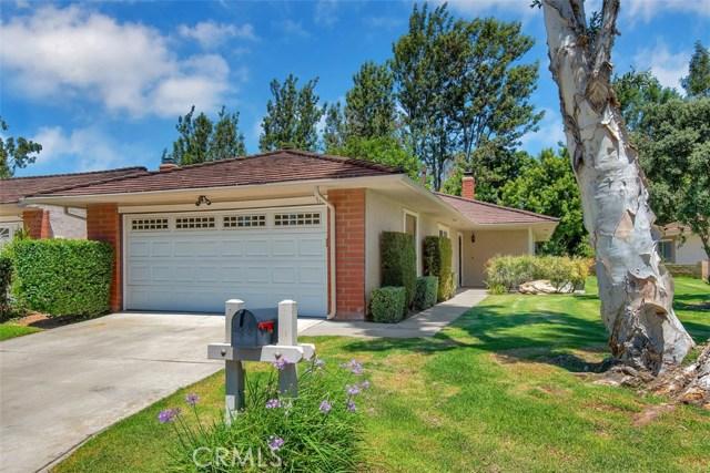 10 Featherwood, Irvine, CA 92612