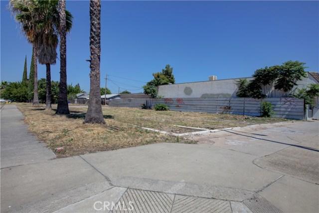 7032 Gerard Avenue, Winton, CA 95388