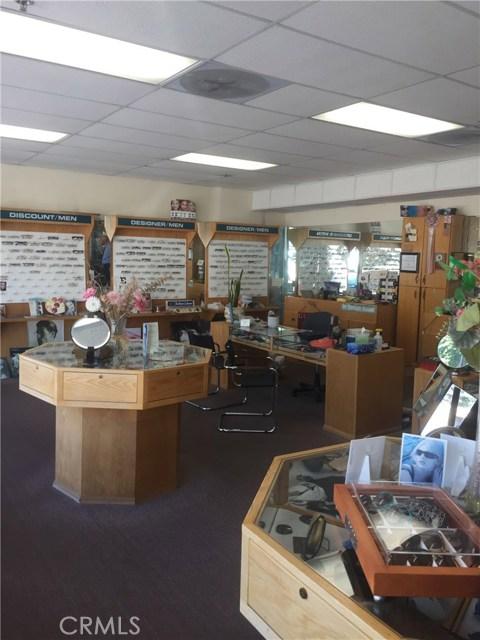 , La Crescenta, CA 91214