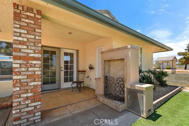 12780 Fir St, Oak Hills, CA 92344 Photo 35