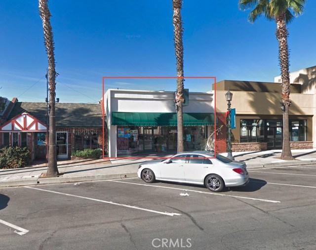 105 S 1st Avenue, Arcadia, CA 91006