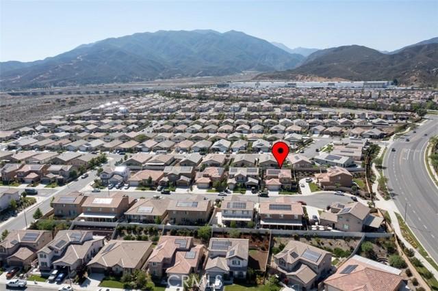 32. 18054 Caraway Court San Bernardino, CA 92407