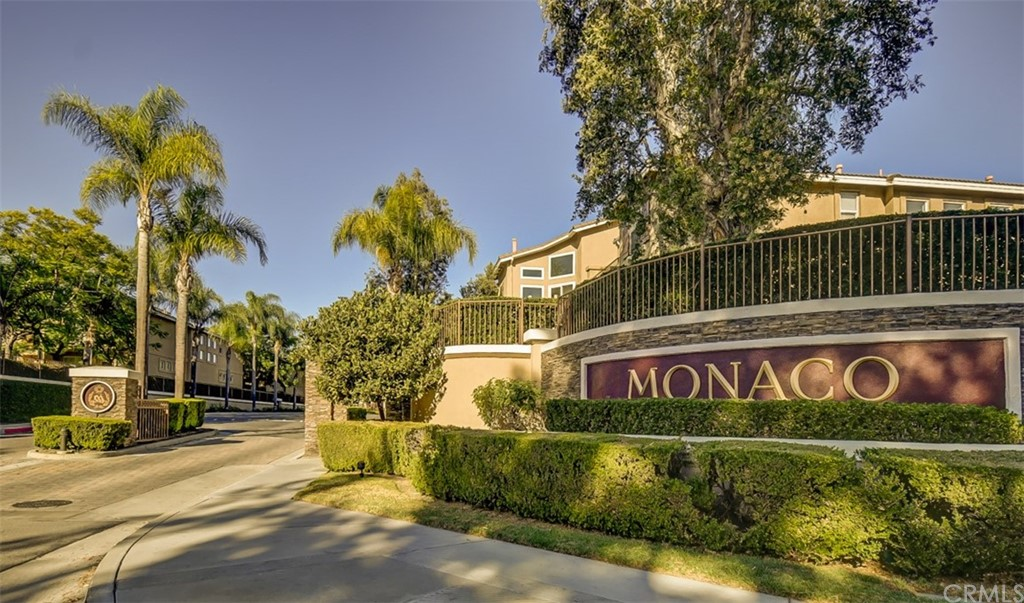 Monaco a Beautiful Resort Like Community